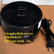 ĐỔI NGUỒN LIOA 1 PHA 1200VA -DN012